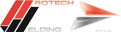 Protech Welding