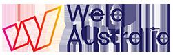 wtia-logo